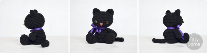 blackcat_bytillysome