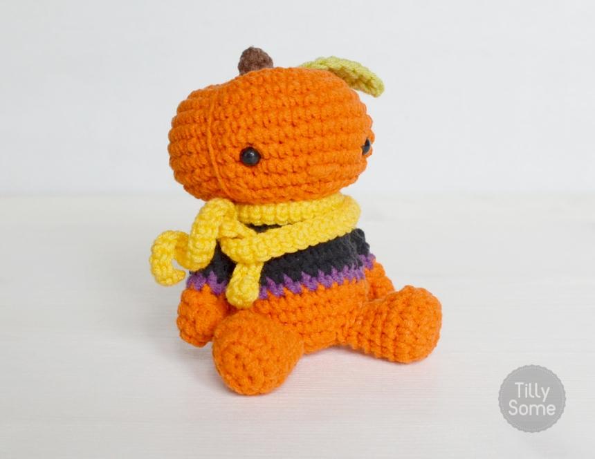 mmr-pumpkin-bytillysome_8