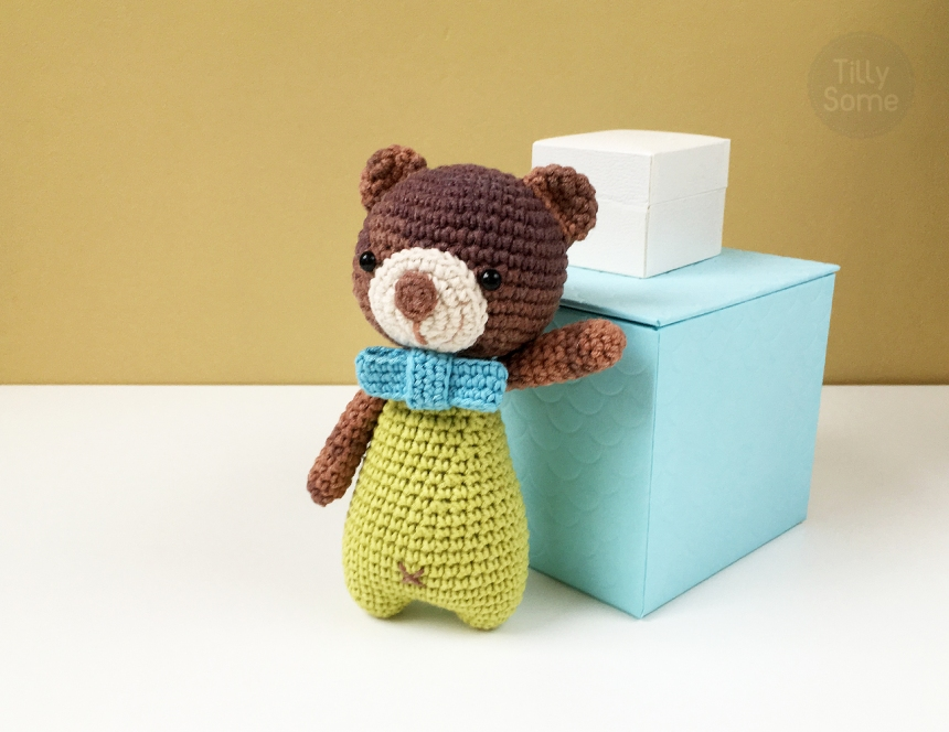 Amigurumi_Teddy-Bear_by-Tillysome3