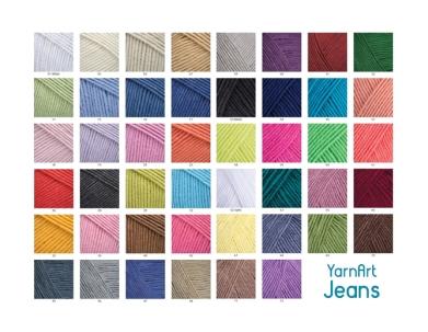 Image source: http://www.yarnart.info/jeans-p82.html