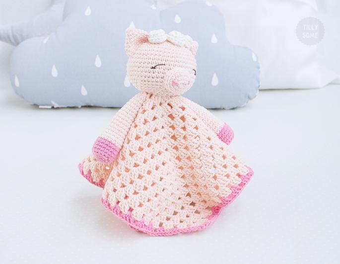 Pig-Lovey-Pattern-Tillysome_1