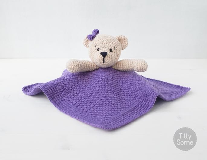 teddy-bear-lovey-by-tillysome-1